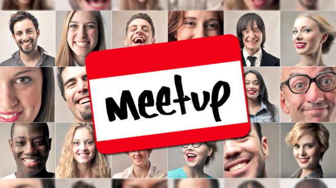 POA NSW Meetups Promo